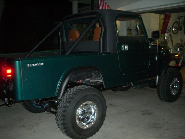 Rear lifted CJ8.JPG