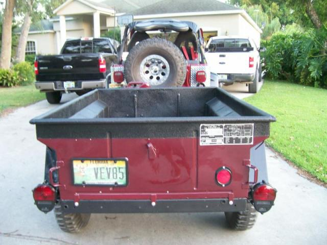 linex rear.JPG