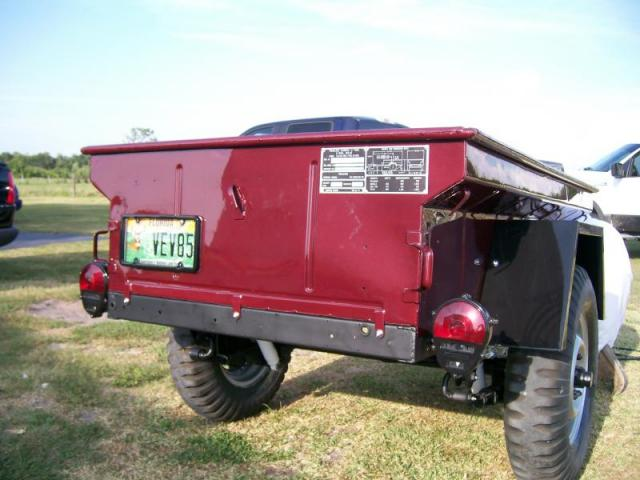 r rear with tags.JPG