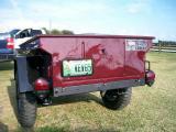 l rear w tags.JPG