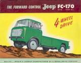 jeep_fc-170_rochure_58.jpg