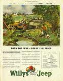 1945sessions.jpg