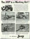 jun_1947_cj2a_ad_2.jpg
