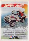 amc-jeep-super-jeep_74.jpg
