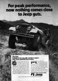jeep_ad.jpg