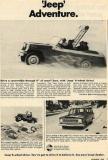 jeep-ad68.jpg