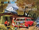 jeep_wagoneer_62.jpg