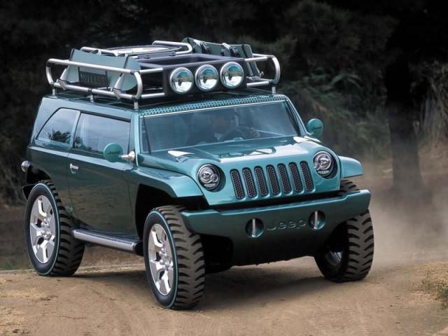 jeep-willys2-big.jpg