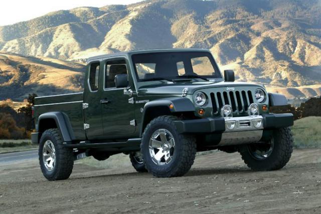 jeep-g.jpg