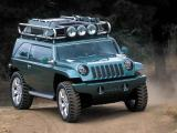 jeep-willys2-big.jpg