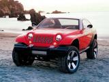 jeepster-big.jpg