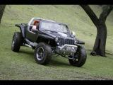 jeephurricane2.jpg