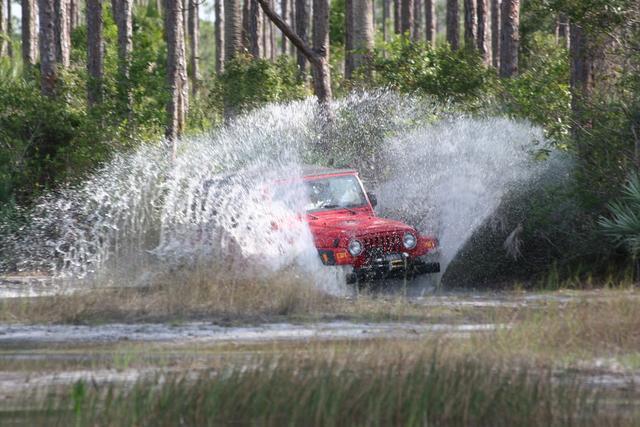 watercrossing20070127qr2.jpg