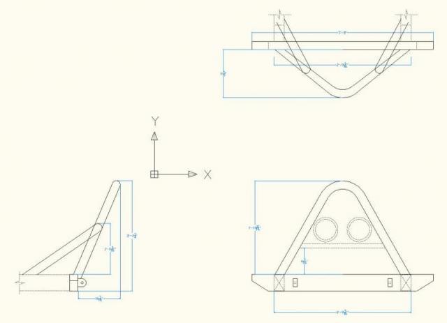 Bumper_Design.jpg