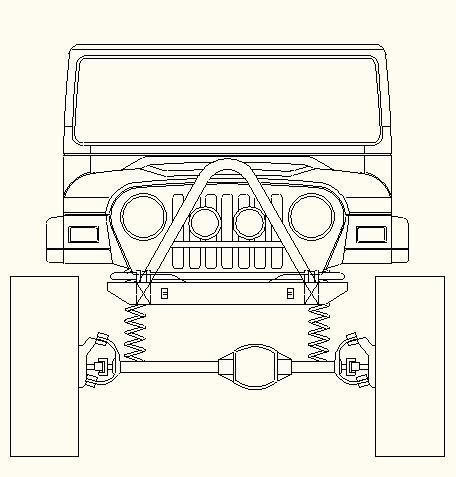 Bumper.jpg