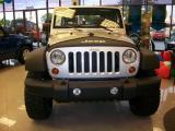 Wrangler Photos 036.jpg