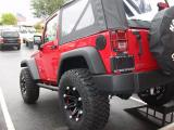 Wrangler Photos 048.jpg
