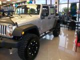 Wrangler Photos 037.jpg