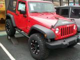 Wrangler Photos 051.jpg