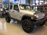 Wrangler Photos 035.jpg