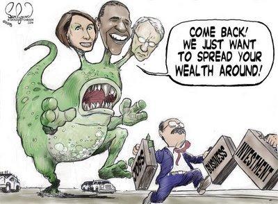 obama-reid-pelosi.jpg