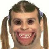 ugly_girl.jpg