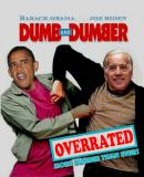 Obama-Biden-Dumb-and-Dumber.jpg