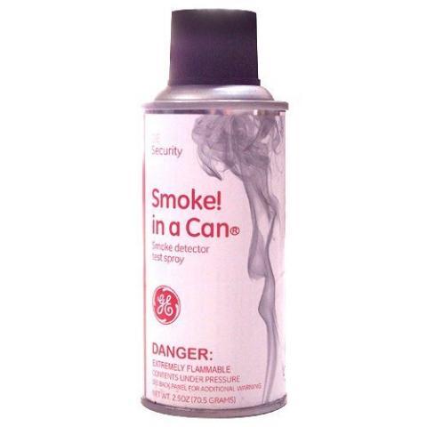 can of smoke.jpg