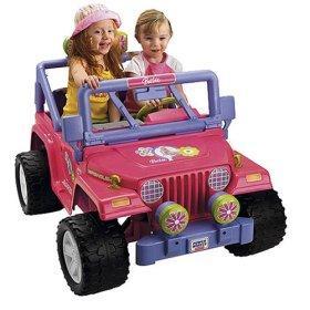 fisher-price-power-wheels-barbie-jammin-jeep.jpg