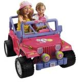 fisher-price-power-wheels-barbie-jammin-jeep.jpg