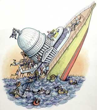 us-debt-sinking.jpg