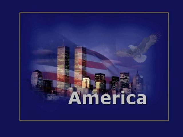 america-frame-800.jpg