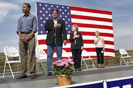 obama-national-anthem.jpg