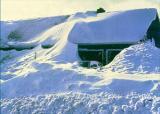 winter4sm.jpg
