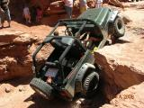 MoabJeeper 12/2010