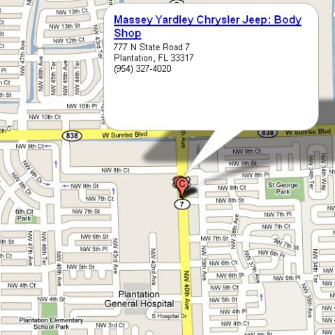 map-V682A.jpg