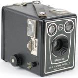 brownie-camera.jpg