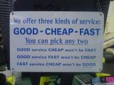 cheap.jpg
