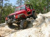 JeepNWilly 6/2012
