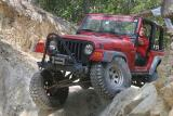 JeepNWilly 12/2012